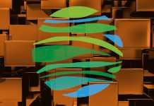 логотип Минприроды